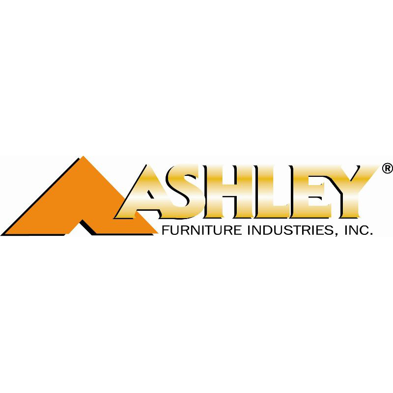 Ashley Furniture Texas Locations: CB Furniture Outlet