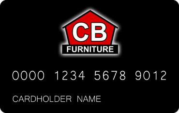 credit-card-370px.jpg