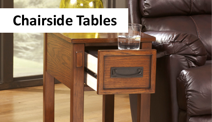 chairside-tables.jpg