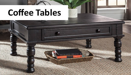 coffee-tables.jpg