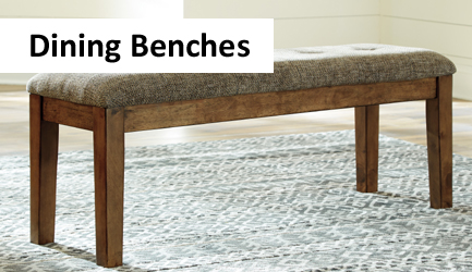 dining-benches.jpg
