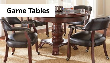 game-tables.jpg