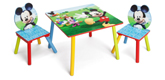 Kids Chair Sets