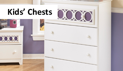 kids-chests.jpg