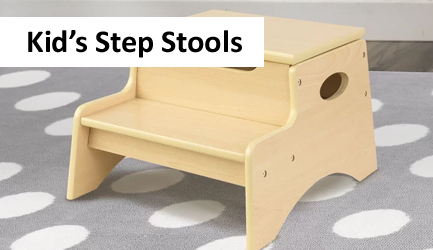 kids-step-stools.jpg