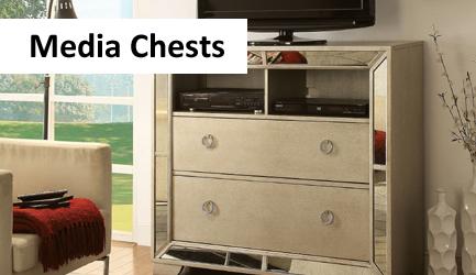 media-chests.jpg