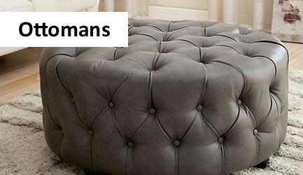 ottomans.jpg